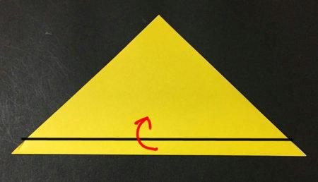 pikatyu.kao.origami.1-1