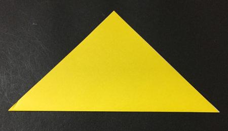 pikatyu.kao.origami.1