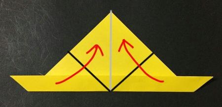 pikatyu.kao.origami.2