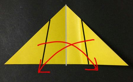 pikatyu.karada.origami.2