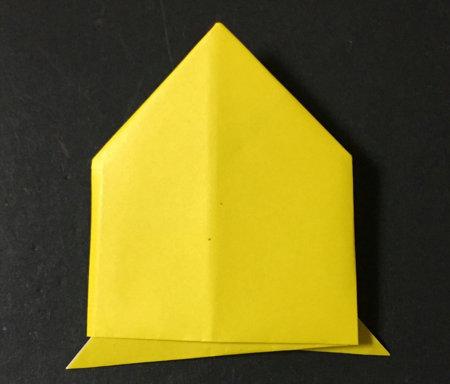 pikatyu.karada.origami.6