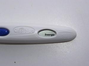 pregnancy-688690_640