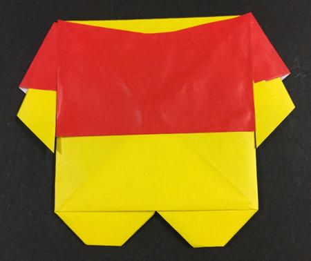 puu.origami.1