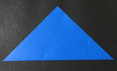 tokei.origami.1