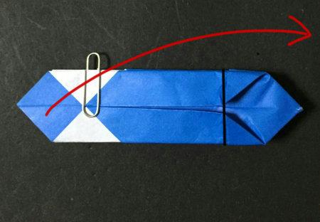 tokei.origami.10