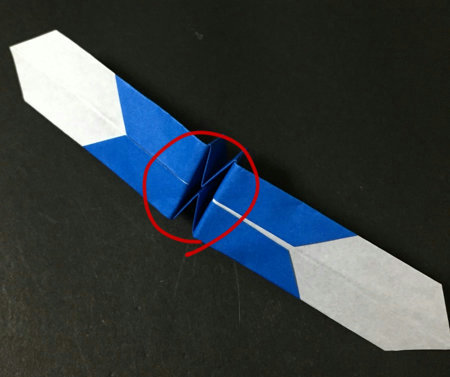 tokei.origami.13