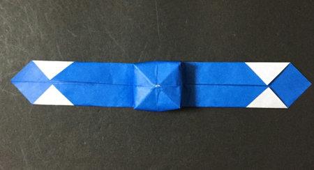 tokei.origami.14