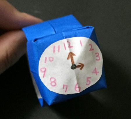 tokei.origami.17