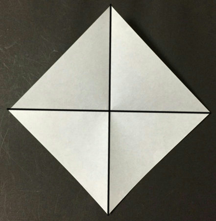 tokei.origami.2-1
