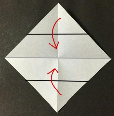 tokei.origami.2