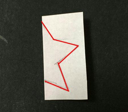 tokei.origami.20