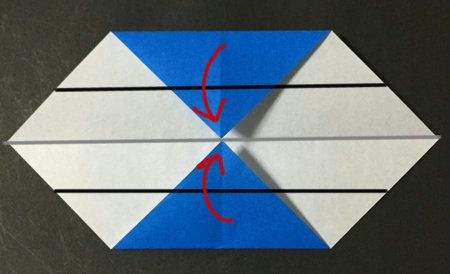 tokei.origami.3