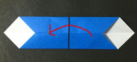 tokei.origami.4