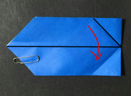 tokei.origami.6