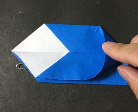 tokei.origami.7