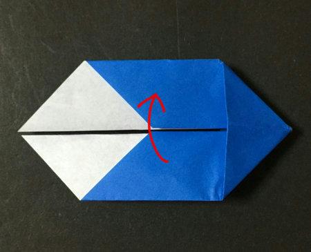 tokei.origami.8