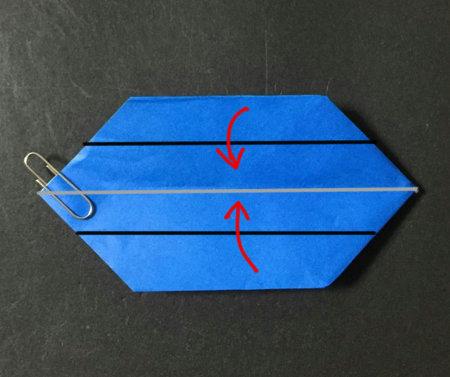 tokei.origami.9