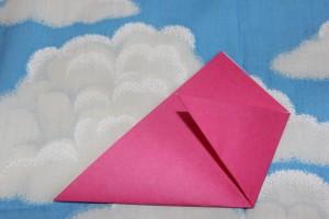 折り紙 ②