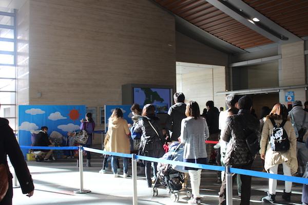 NHK family concert11