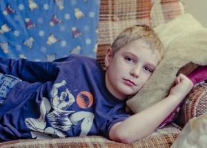 Boy (11)