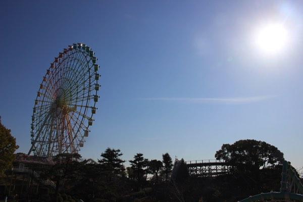 hirakata-park152