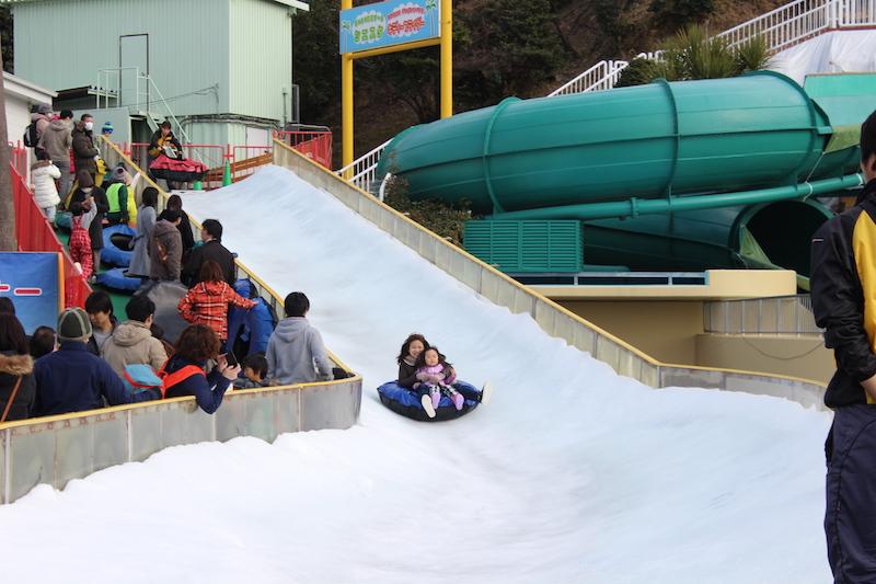 hirapa- wintercarnival6
