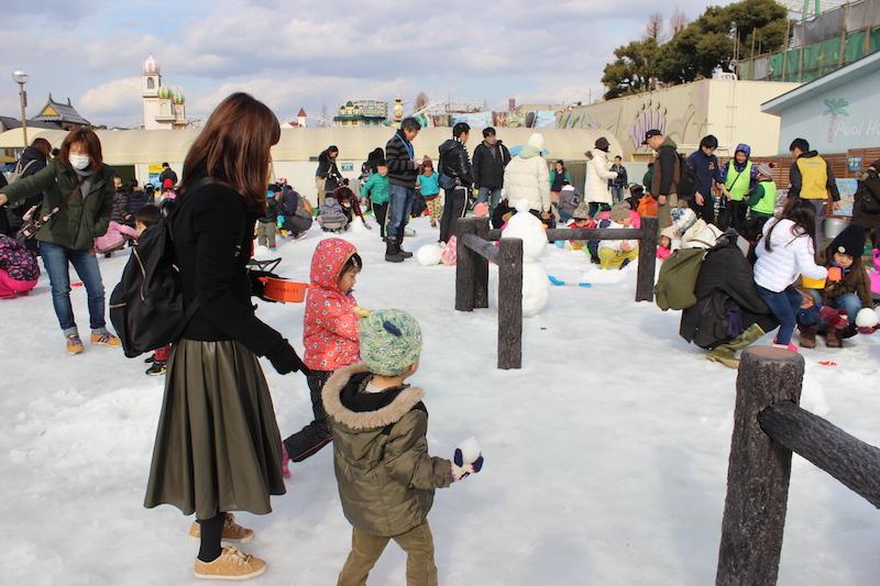 hirapa- wintercarnival8