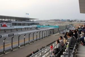 Suzuka Circuit11