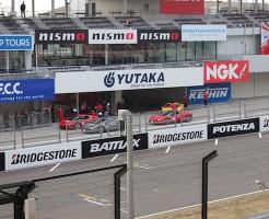 Suzuka Circuit7