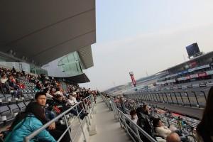 Suzuka Circuit9