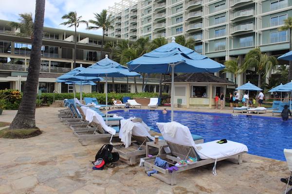 kahala hotel resort17