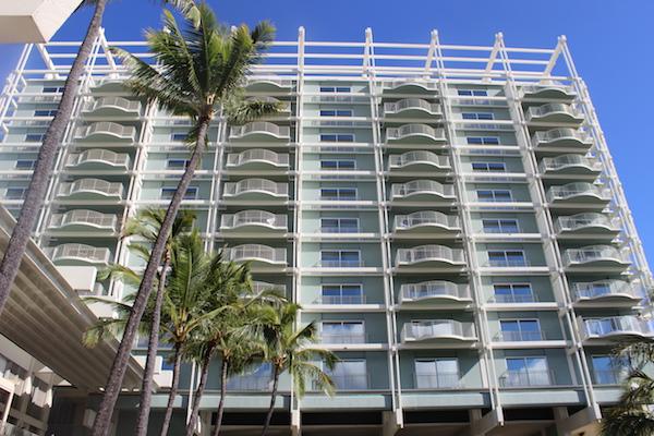 kahala hotel resort19