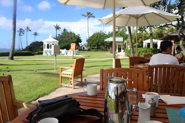 kahala hotel resort24