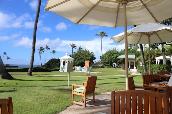 kahala hotel resort25