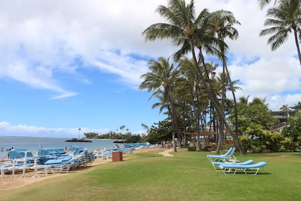 kahala hotel resort30