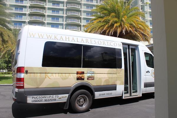 kahala hotel resort32
