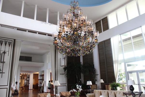 kahala hotel resort36