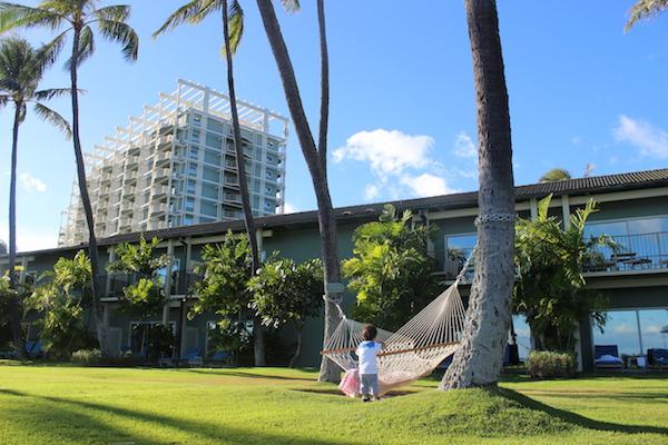 kahala hotel resort4