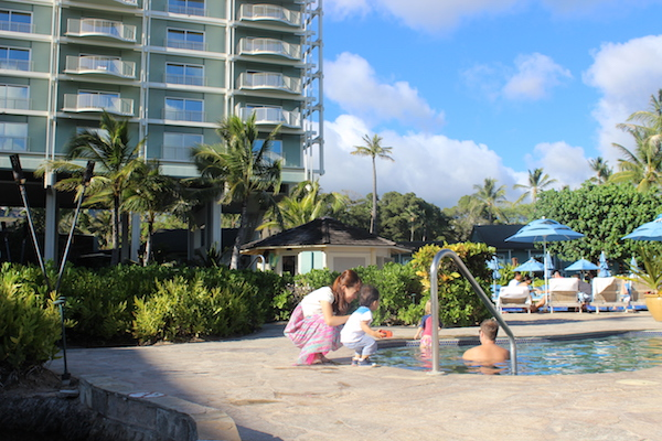 kahala hotel resort5