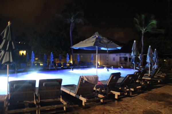 kahala hotel resort8