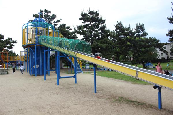014hamadera park