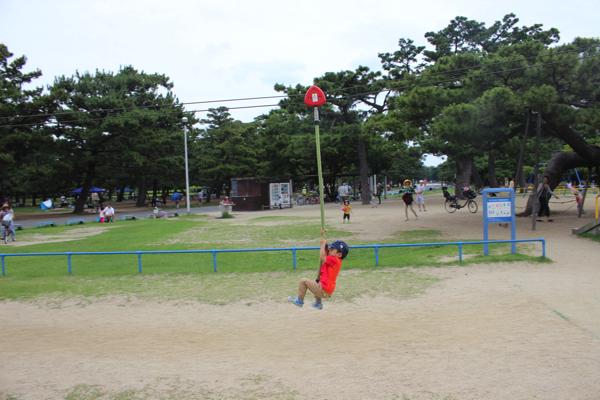 015hamadera park