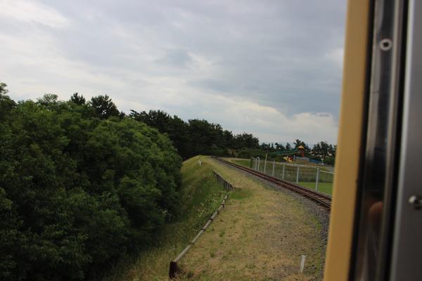 019hamadera park