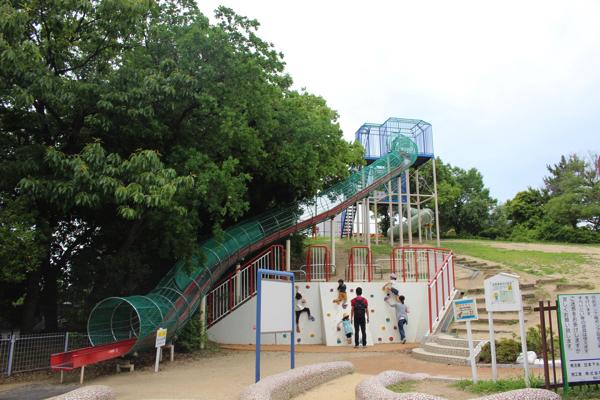 040hamadera park