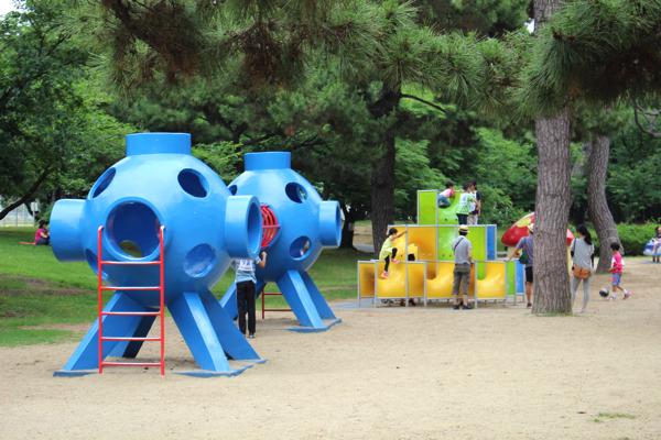 045hamadera park