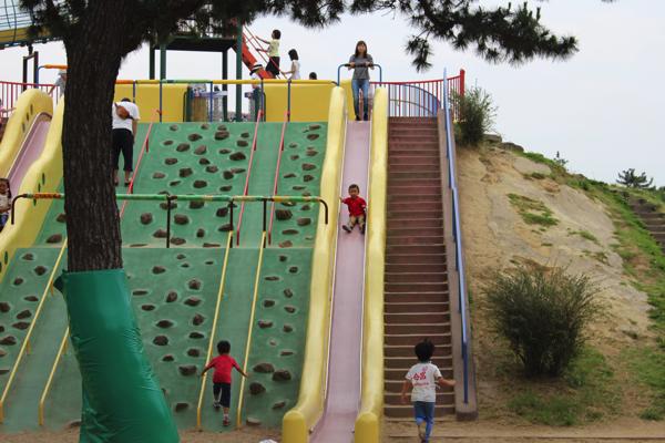 046hamadera park