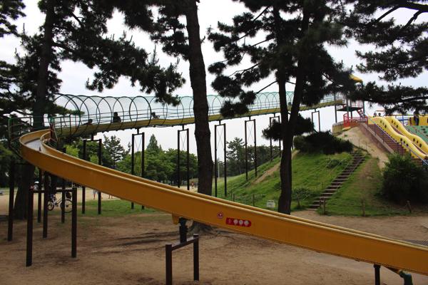 047hamadera park