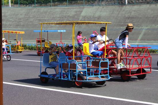 kansai_cycle_sports_centor06