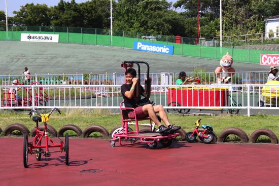 kansai_cycle_sports_centor12