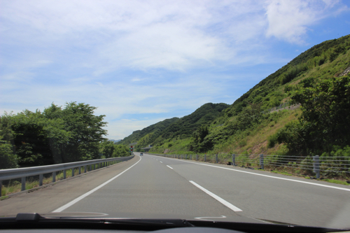 england_hill_awaji_island002